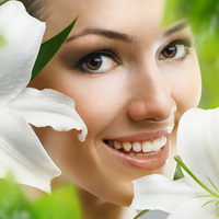 3 совета по уходу за кожей лица