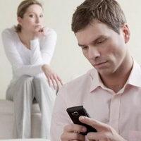Измена мужа - что предпринять?