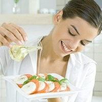 Льняное масло - применение для похудения