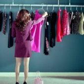 Одеваемся стильно и экономно