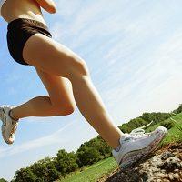 Шесть фитнес-мифов