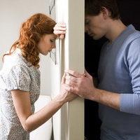 Как можно спасти отношения с любимым?