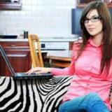 Интернет в помощь домохозяйке