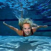 Плаванье как оздоровление