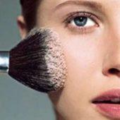 Ошибки макияжа - красимся правильно