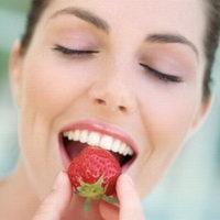 Отбеливание зубов - возможные методы