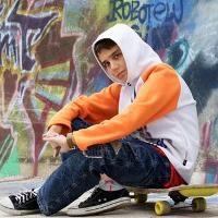 Подростковый возраст - как преодалеть?