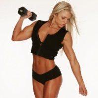 Силовые тренировки - заблуждения новичков