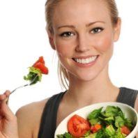 Три правила для максимального похудения