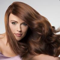 Выпадение волос - алоэ поможет